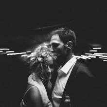 Photographe professionnel strasbourg spécialisé mariage
