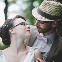 Photographe mariage strasbourg_-20