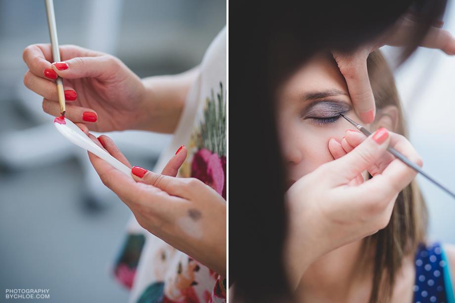 Photographe mariage bas rhin