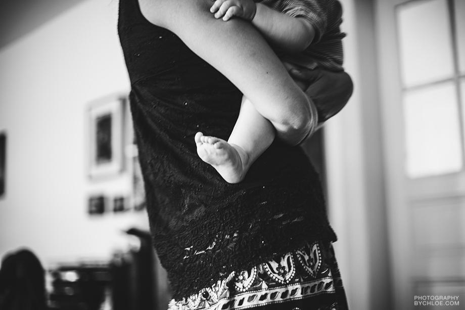photographe famille strasbourg bas rhin alsace