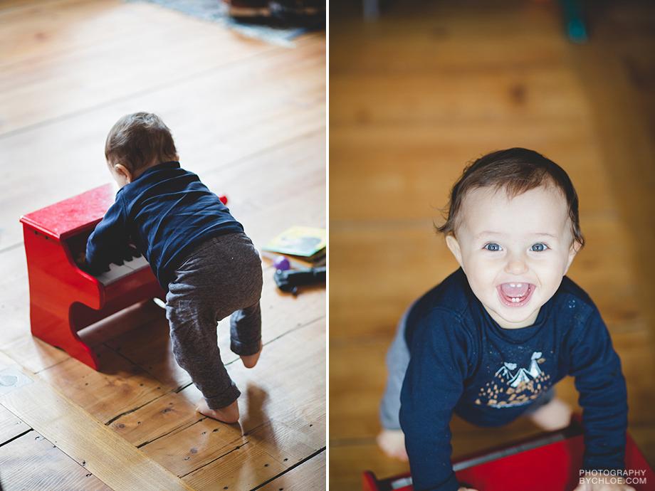 photographe bébé strasbourg bas rhin alsace