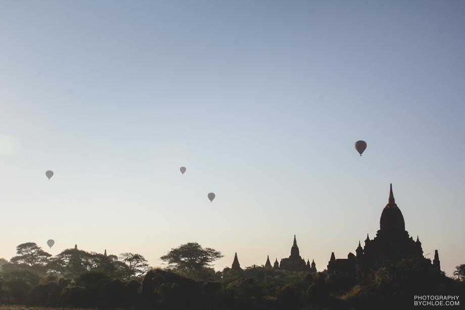 Photographie-reportage-bagan-birmanie-3
