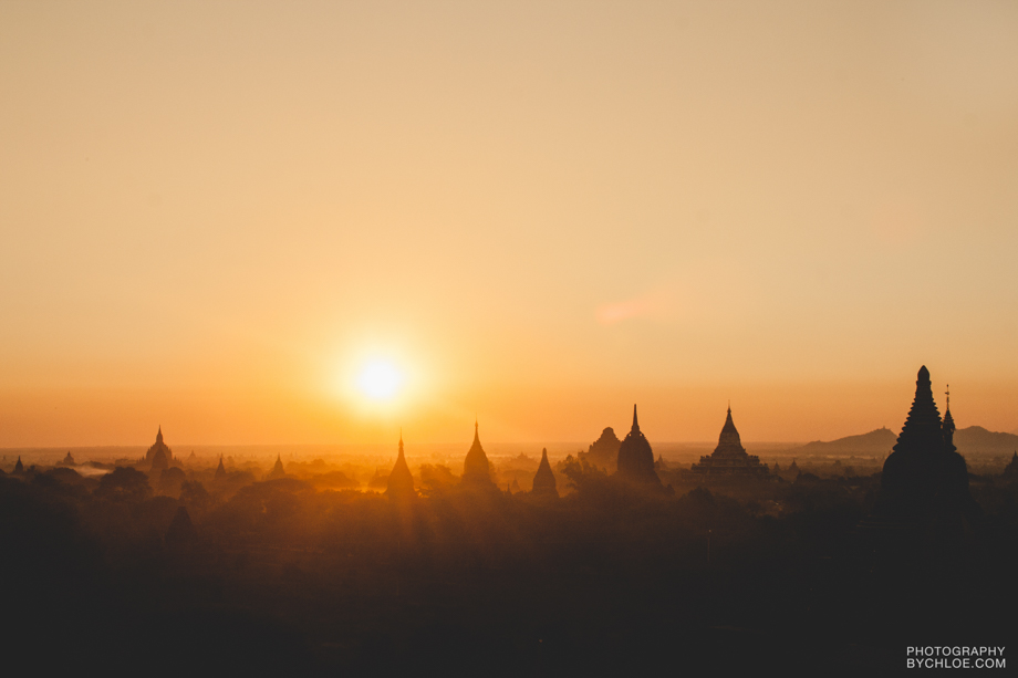 Photographie-reportage-bagan-birmanie
