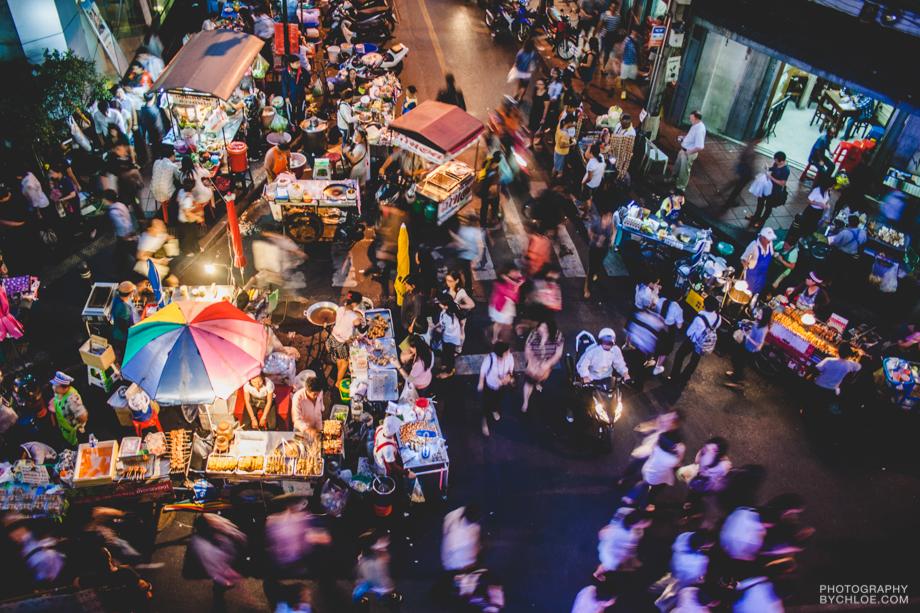 Photographie-reportage-thailande-birmanie-2