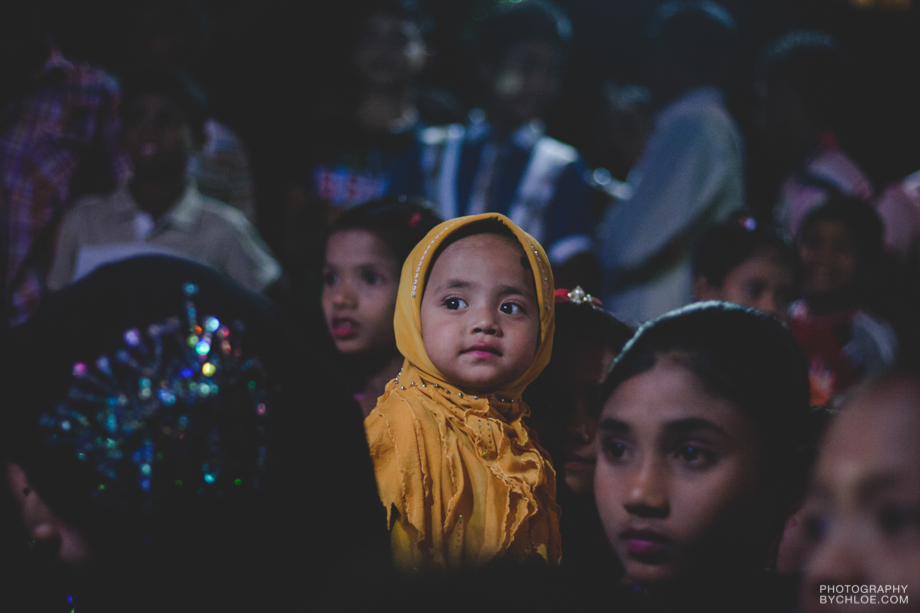 Photographie-reportage-thailande-birmanie-3