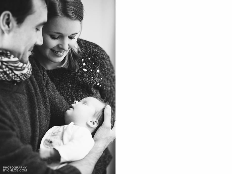 photographe famille enfant strasbourg bas rhin alsace