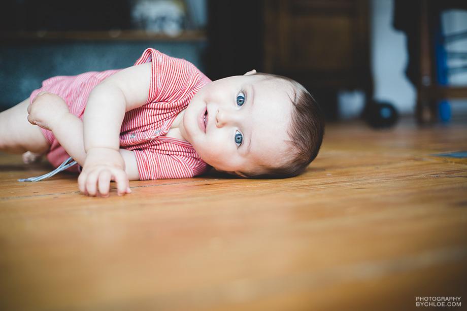 photographe reportage famille bébé strasbourg
