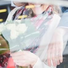 mariage-civil-intime-strasbourg-orginal