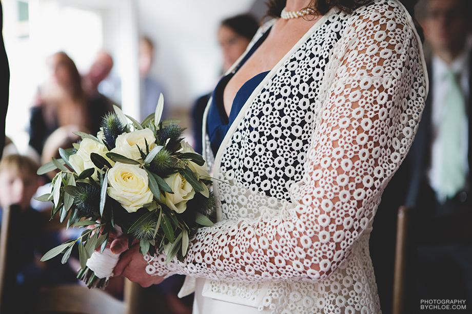 photographe-mariage-grignan-drome