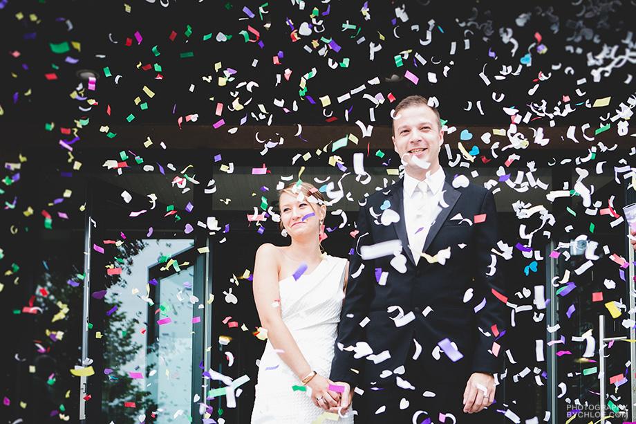 photographe mariage hotel des moulins ligsdorf