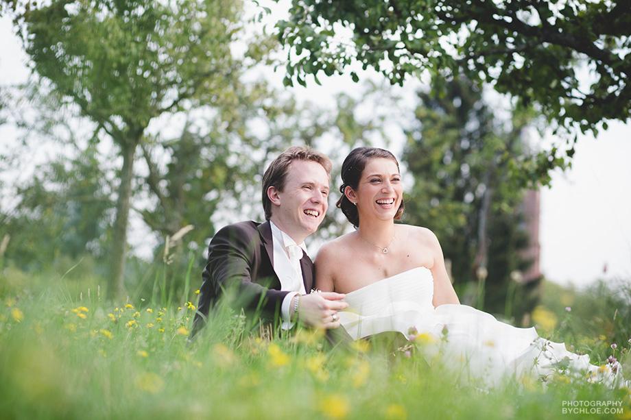 photographe mariage strasbourg bas rhin alsace original