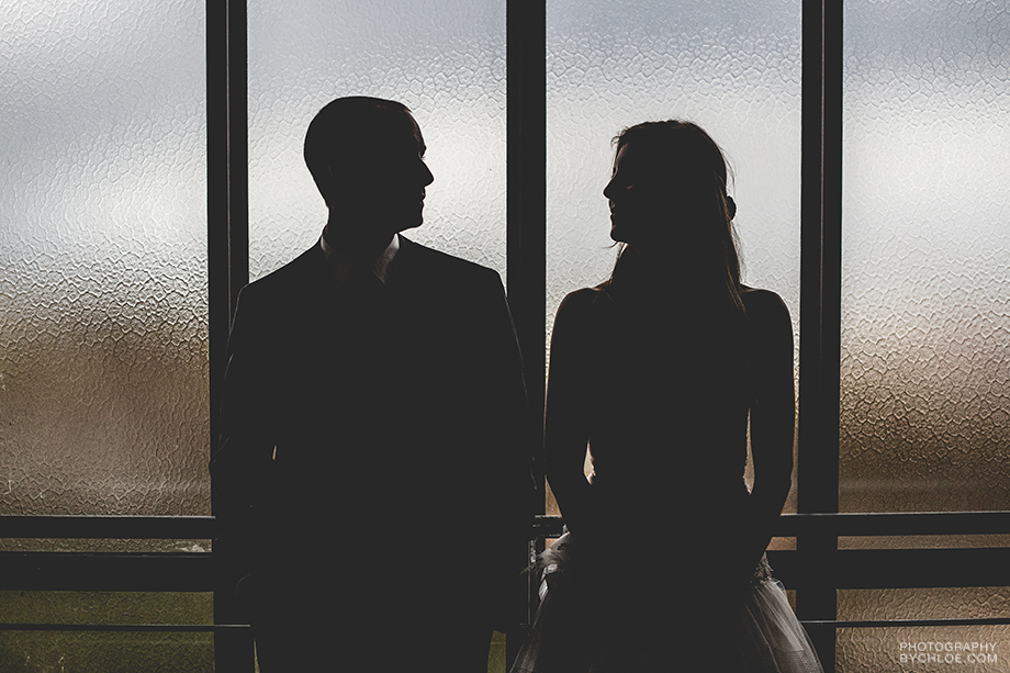 photographe mariage strasbourg bas rhin alsace