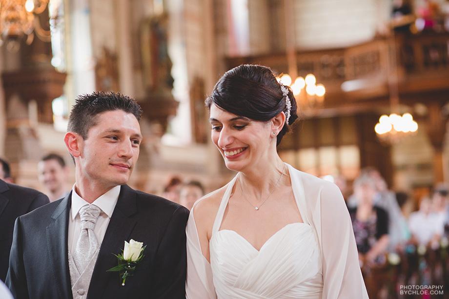 photographe mariage villa mathis breitenbach