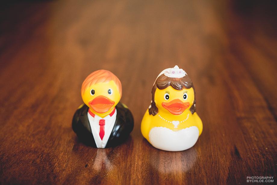 photographe mariage strasbourg schiltigheim reportage bas rhin