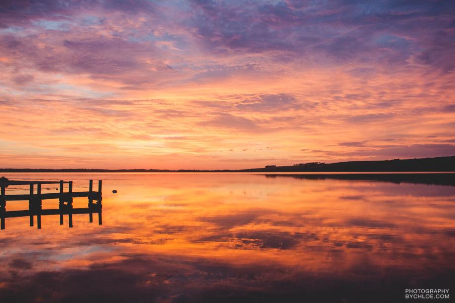 photographie-melbourne-sydney-4