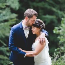Photographe reportage mariage munster champêtre le chauffour sainte marie aux mines