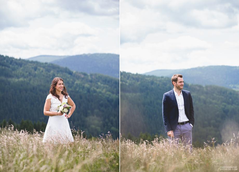 photographe mariage fun le petit ballon champetre_-2