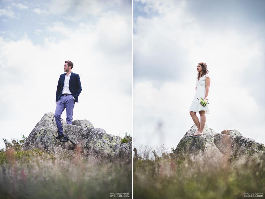 photographe mariage fun le petit ballon champetre_-3