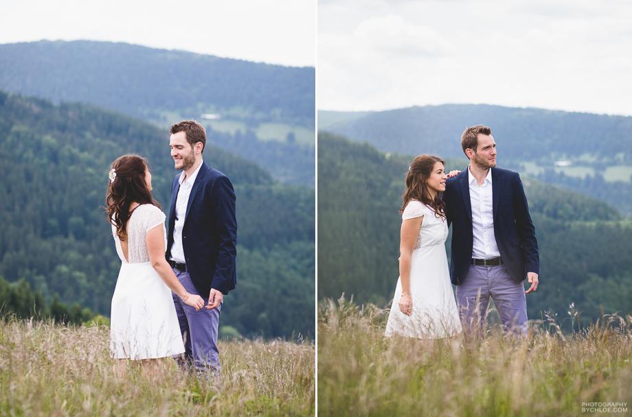 photographe mariage fun le petit ballon champetre_-4