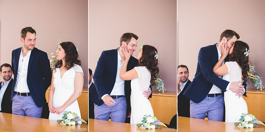 photographe mariage fun le petit ballon champetre_-5