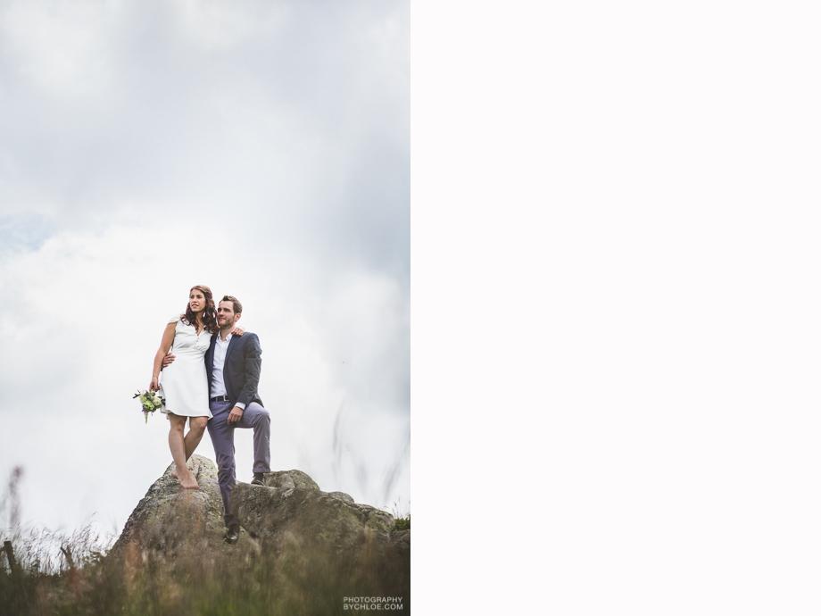photographe mariage fun le petit ballon champetre_-6