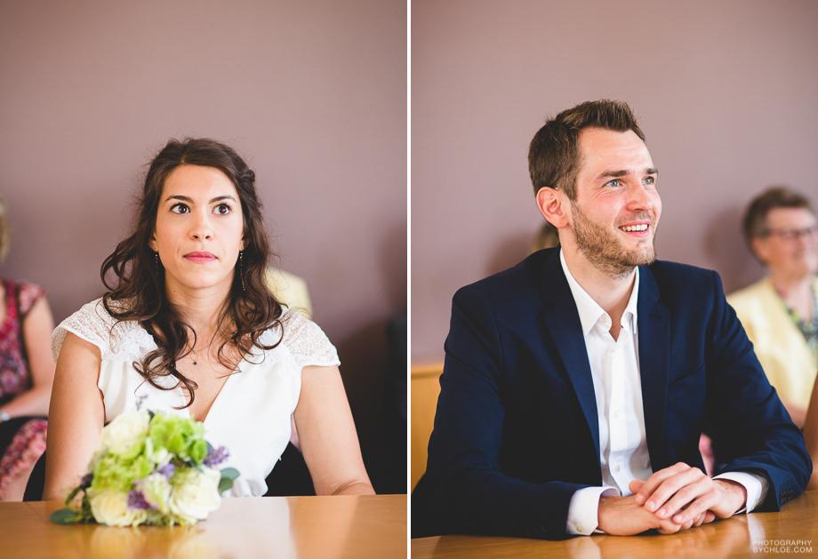 photographe mariage fun le petit ballon champetre_