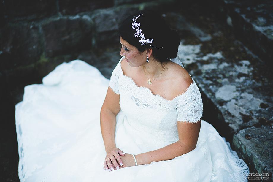 Photographe mariage parc de schoppenwihr haut rhin alsace