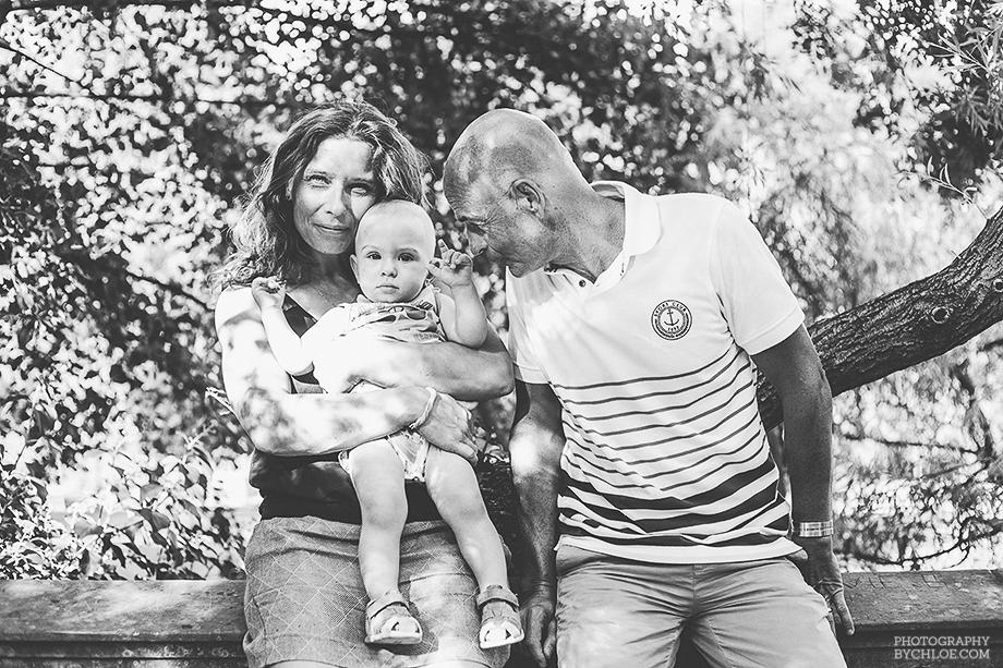 Photographe reportage famille naturel original strasbourg bas rh