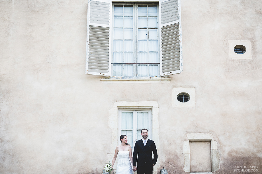 Photographe reportage mariage nancy champêtre