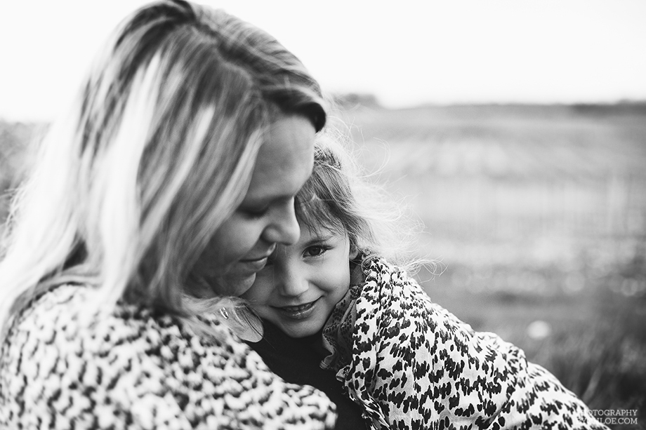 Photographe portraitiste, famille, future maman, strasbourg