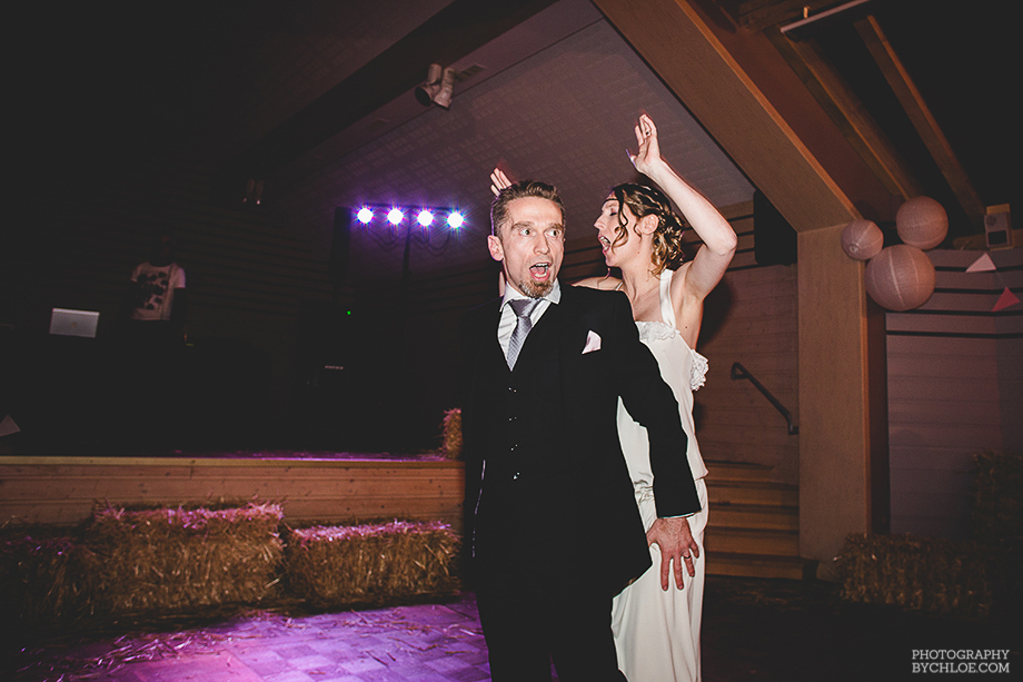 mariage guinguette bonne franquette mechoui strasbourg bas rhin