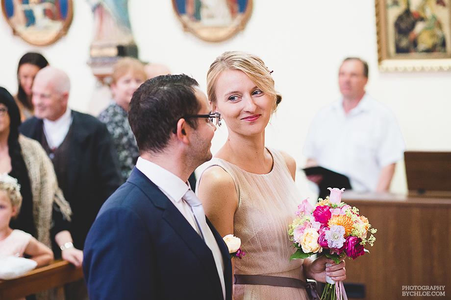 mariage guinguette bord étang bonne franquette mechoui strasbo