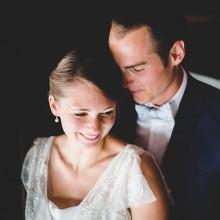 photographe mariage strasbourg original-2