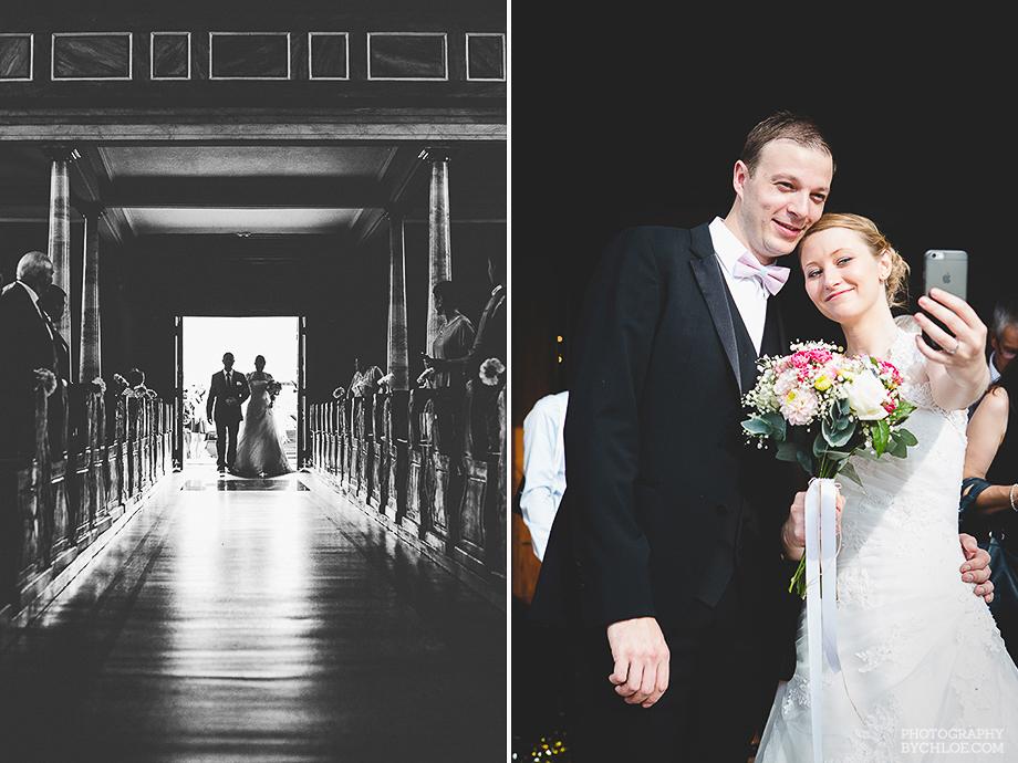 photographe reportage mariage chateau de l'ile ostwald strasbour