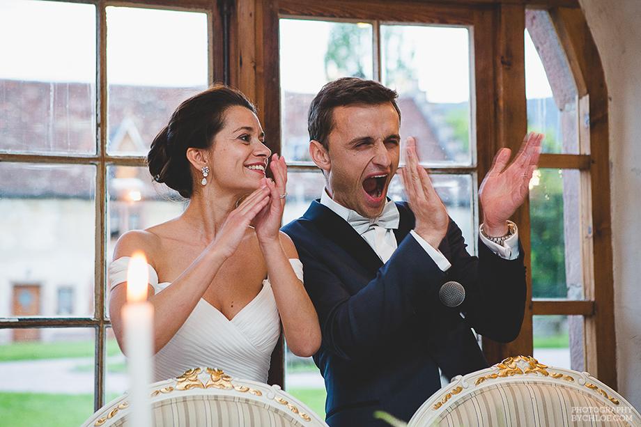 photographe reportage mariage chateau de thanville strasbourg ba