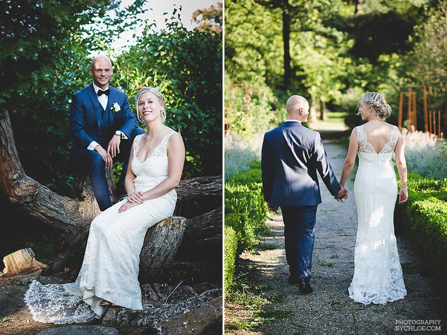photographe reportage mariage domaine du moulin strasbourg bas r
