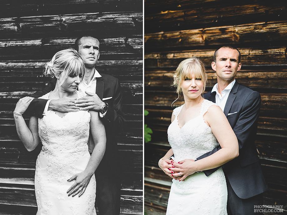 photographe reportage mariage du cote de chez anne strasbourg ba