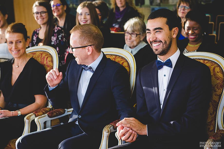 photographe reportage mariage gay strasbourg bas rhin alsace des