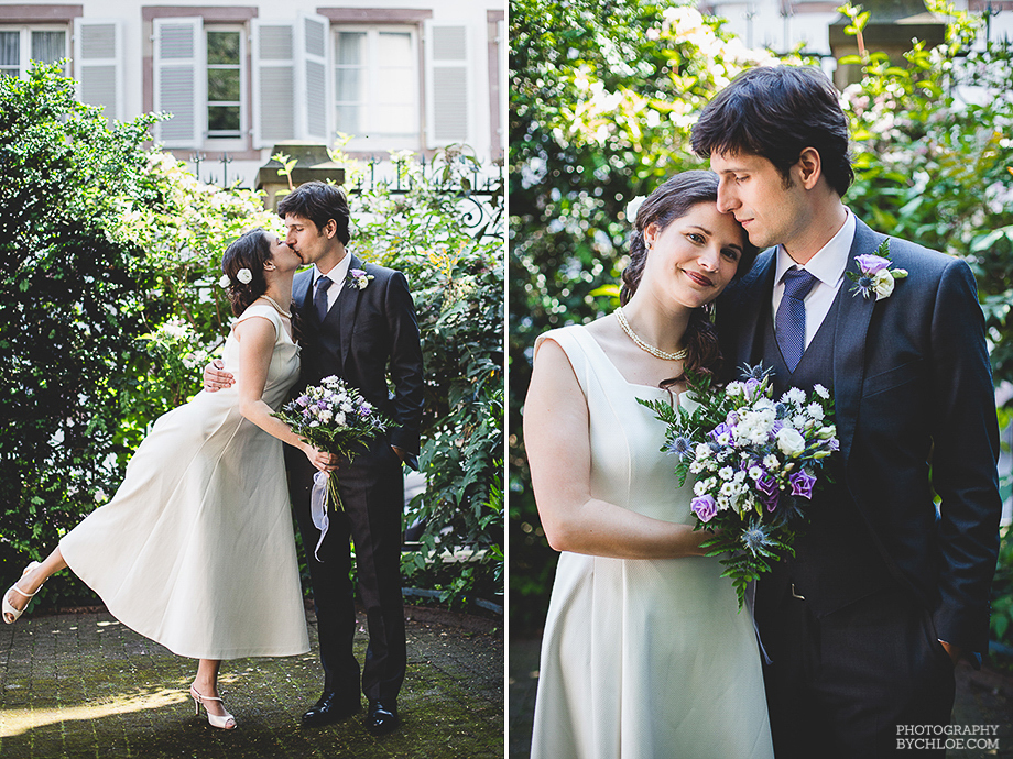 photographe reportage mariage petit comité intime strasbourg ba