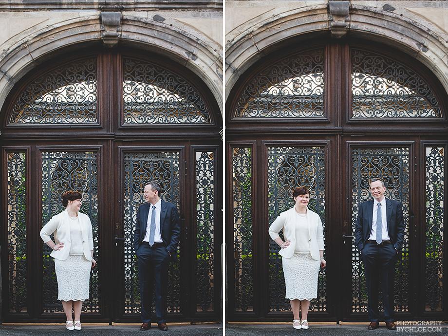 photographe reportage mariage selestat bas rhin alsace france de