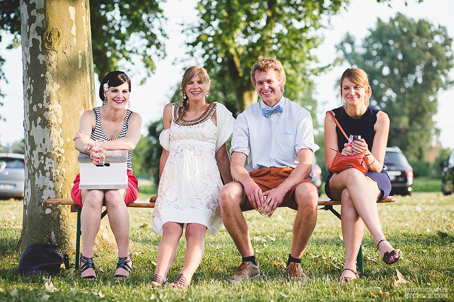 photographe reportage mariage vegetarien guinguette strasbourg b