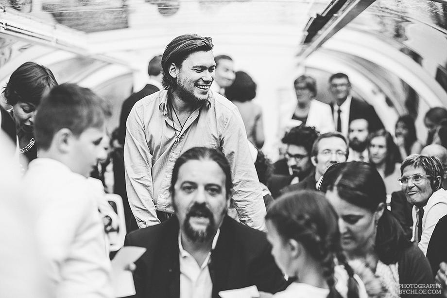 photographe reportage mariage villa schmitt kehl allemagne stras