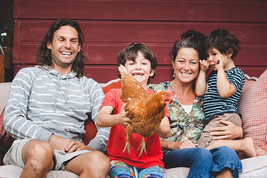 photographe reportage nouvelle zelande famille nature-4