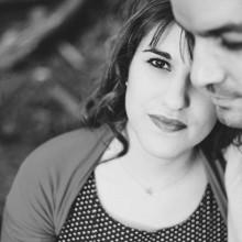 photographe reportage mariage engagement session industriel urba