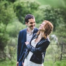 Photographe reportage mariage relais gensbourg destination wedding france
