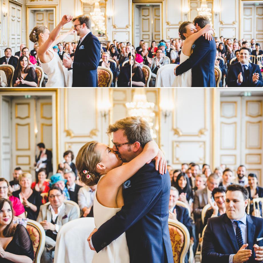 photographe reportage mariage champetre documentaire strasbourg drome france destination wedding photographer_-12