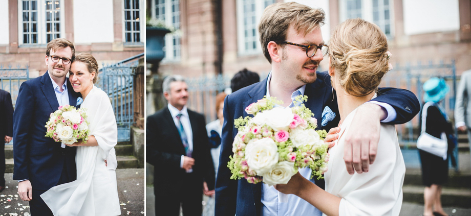photographe reportage mariage champetre documentaire strasbourg drome france destination wedding photographer_-14