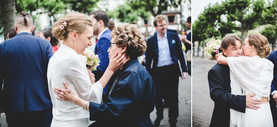 photographe reportage mariage champetre documentaire strasbourg drome france destination wedding photographer_-15