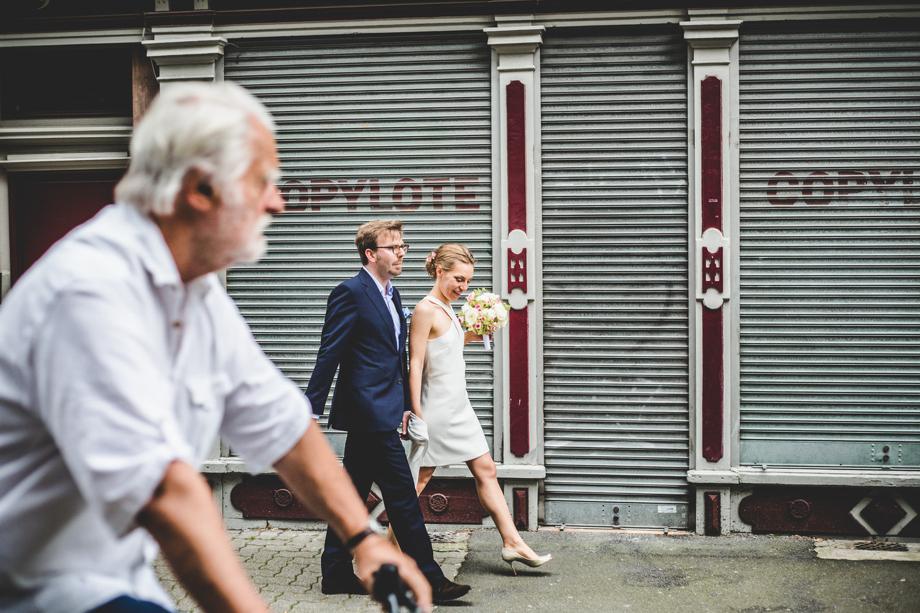 photographe reportage mariage champetre documentaire strasbourg drome france destination wedding photographer_-16