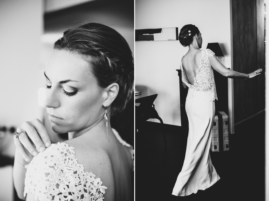 photographe reportage mariage champetre documentaire strasbourg drome france destination wedding photographer_-19